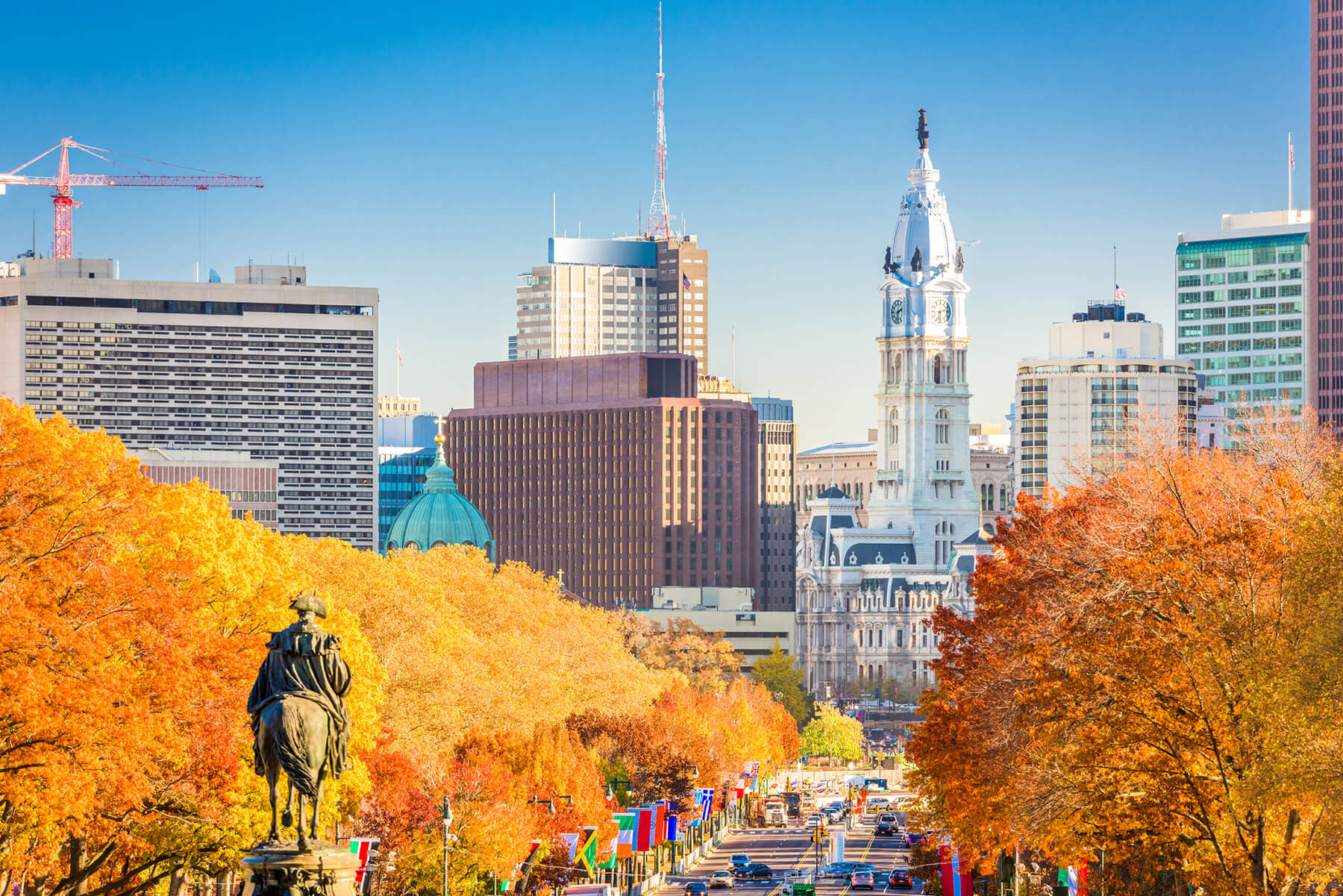 Blog Things to Do in the Philly Area